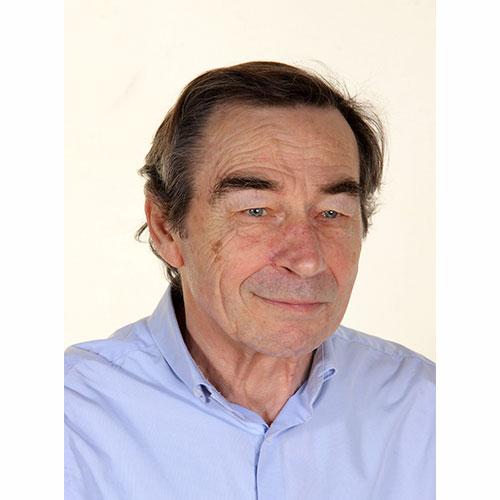 Laurent VAUTIER D.O
